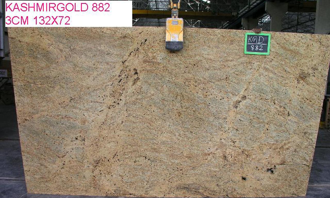 Granite countertops cost per square foot drips imperial for Cost of quartz countertops per square foot